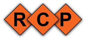 Renaissance Construction Products, Inc. logo